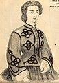 Godey's lady's book (1840) (14582799770).jpg