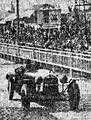 Goffredo Zehender vainqueur des Routes Pavées en 1931.jpg