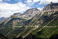 Going-to-the-Sun Road 4889342094.jpg