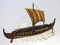 Gokstad-ship-model.jpg