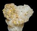 Gold, quartz 1.jpg