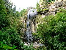 Golden and Silver Falls State Natural Area.jpg