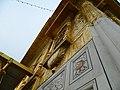 Golden temple view 03.jpg
