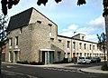 Goldsmith Street, Norwich geograph-6293167-by-Evelyn-Simak.jpg