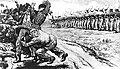 Goliad Executions By Norman Price From Texas State Archives And Library Commission.jpg