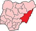 Gongola State Nigeria.jpg