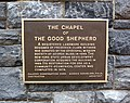 Good Shepherd RI plaque jeh.jpg