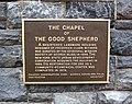Good Shepherd RI plaque jeh.jpg