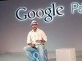 Google-adwords-expert-india-amit.jpg