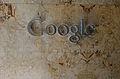 GoogleTorontoOffice.jpg