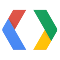 Google Developers icon 2020.png