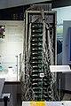 Google Server, 1999 (12935450583).jpg