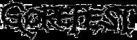 Gorefest-logo.png