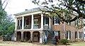 Gorgas House Tuscaloosa.jpg