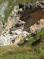 Gorge della Dora di Rhemes vicino alla sorgente.jpg