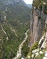 Gorges du Verdon I79110.jpg