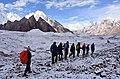 Goro 1 Baltoro Glacier.jpg