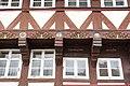 Goslar, An der Gose 31 20170915-002.jpg