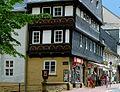 Goslar, Germany - panoramio (13).jpg