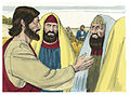 Gospel of Mark Chapter 2-21 (Bible Illustrations by Sweet Media).jpg