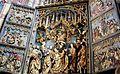 Gothic altar veit stoss.jpg