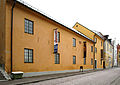 Gotlands Museum (Fornsalen) Strandgatan (13).JPG