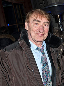 Gottfried John (Berlinale 2012).jpg