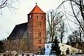 Gotycki kościół Niepokalanego Serca Najświętszej Marii Panny - panoramio (1).jpg