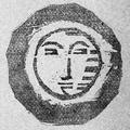 Gourmont - Phocas, 1895, p.46.png