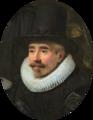 Govert Jacobsz. van Duynen (1594-1638), burgemeester van Den Haag.png