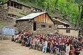 Govt School in Jumber, Azad Kashmir, Pakistan.jpg