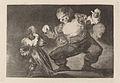 Goya - Bobalicon (Simpleton).jpg