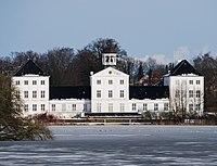 Grååsten Slot.1.JPG