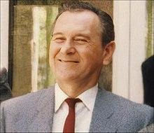 Grósz Károly .JPG