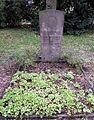 Grab Theo Mackeben, Friedhof Wilmersdorf.jpg
