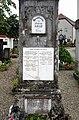 Grab der Eltern Oskar Maria Graf.jpg