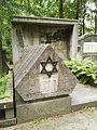 Grab von albert mendel jüd friedhof berlin weißensee (1).jpg