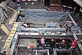Grabung Parkhaus Opéra 2010-06-16 17-26-36.JPG