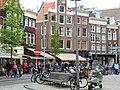 Grachtengordel-Zuid, 1017 Amsterdam, Netherlands - panoramio (37).jpg