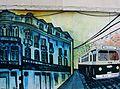 Grafiti plaza Lord Cochrane -04.jpg