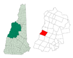 Grafton-Orford-NH.png