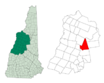 Grafton-Thornton-NH.png