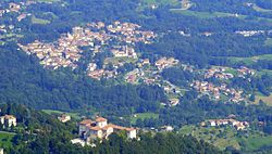 Graglia panorama da amburnero.jpg