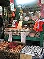 Graham Street Food Market IMG 5287.JPG