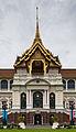 Gran Palacio, Bangkok, Tailandia, 2013-08-22, DD 62.jpg