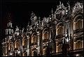 Gran Teatro de La Habana (23488369999).jpg
