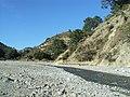 Gran rio - panoramio.jpg