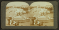 Grand Basin from an Hill. Louisiana Purchase Exposition, St. Louis, from Robert N. Dennis collection of stereoscopic views.png