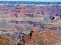 Grand Canyon, Village View 9-15 (26190378146).jpg