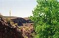 Grand Canyon 00637 n 7ab88k78v216 (2540061491).jpg
